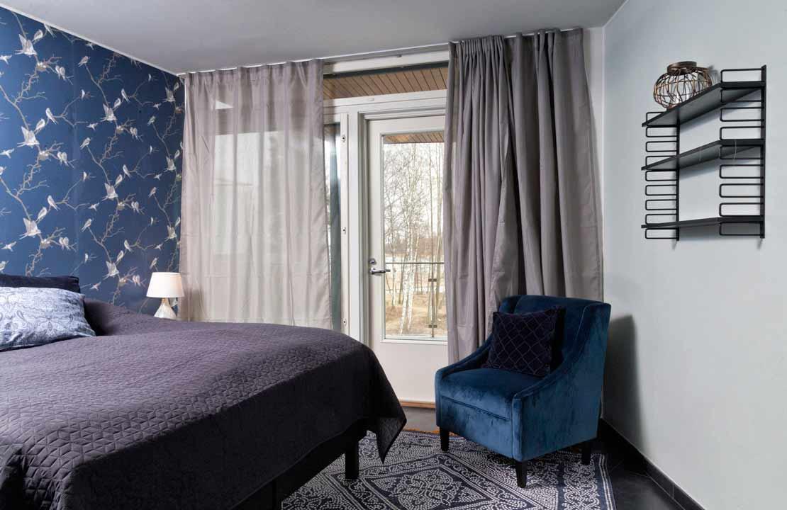 mh-välikerros-bedroom-middlefloor