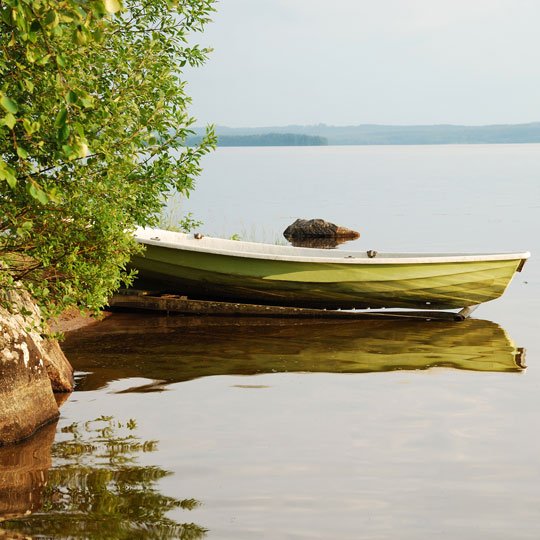 järvimaisema_540
